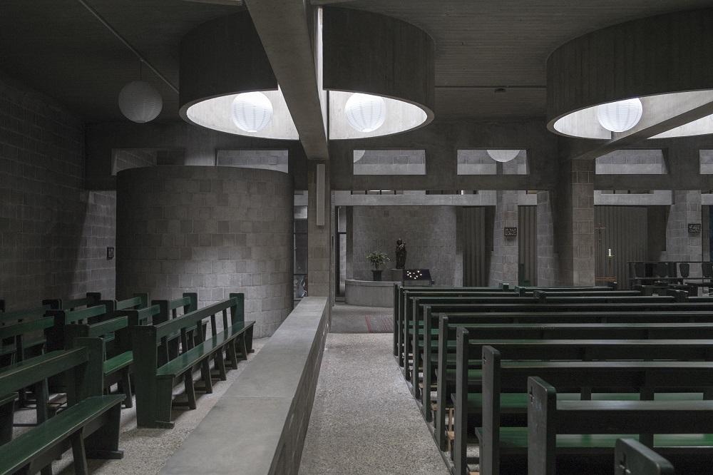 pastoor-van-ars-kerk_peter-de-ruig_4