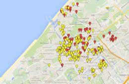 googlemaps-heel-den-haag