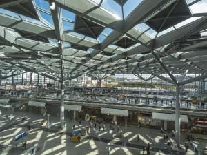 Den Haag Centraal Station