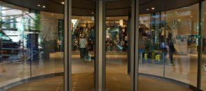 lezing in de universiteit Leiden, Wijnhaven op de Dag van de Architectuur Den Haag