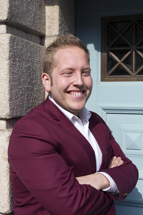 Jorick Beijer Christian van der Kooy 03b