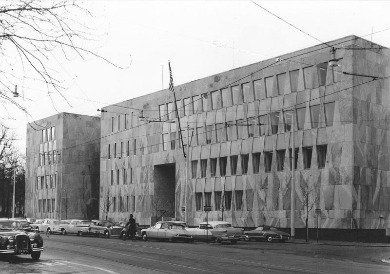 ambassade_den-haag_breuer_ext-800