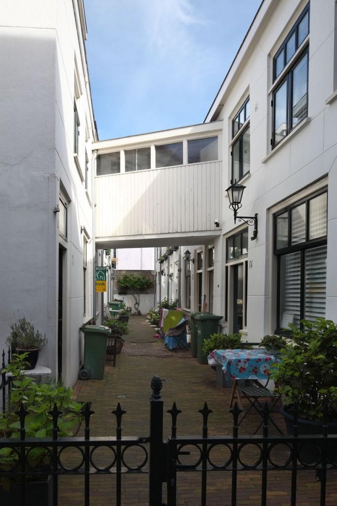 maff-appartement_bart-van-hoek
