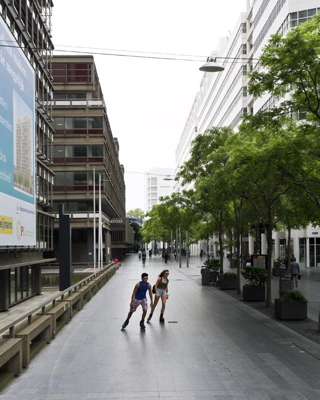 Dag vd Architectuur Chr van der Kooy 02 Edited