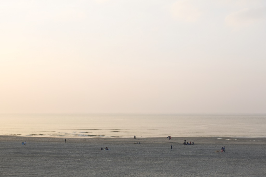 Amfionie Favoriete Plek Scheveningen door Chr van der Kooy 01a