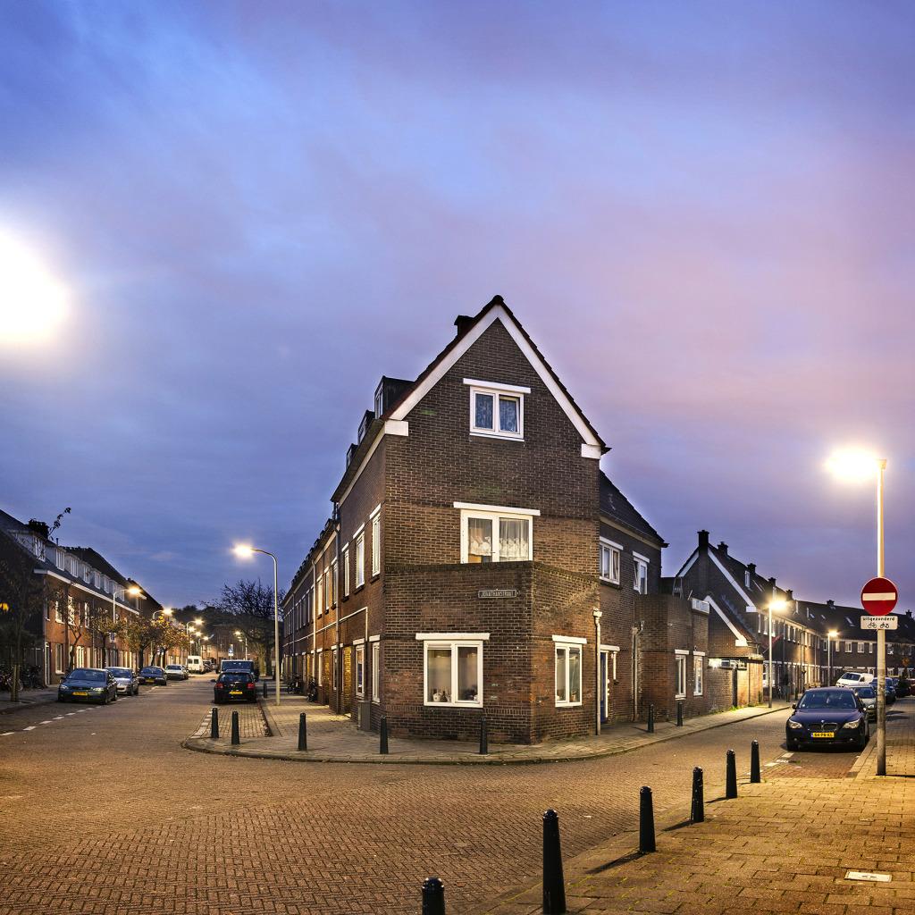 Spoorwijk 001