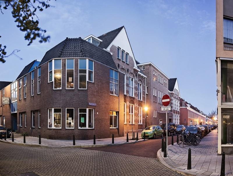 roggeveenstraat-003_francisco-reina