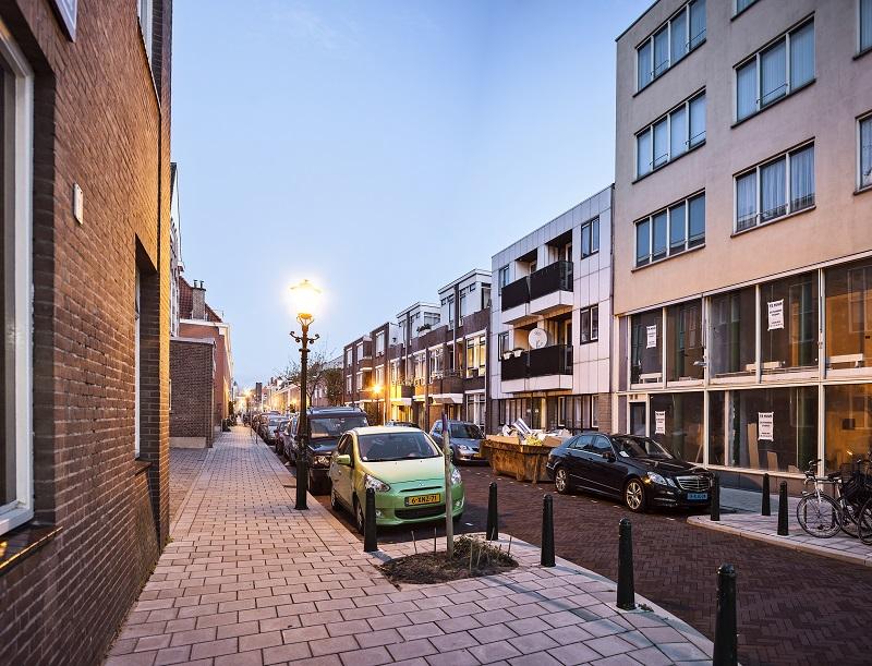 roggeveenstraat-004_francisco-reina