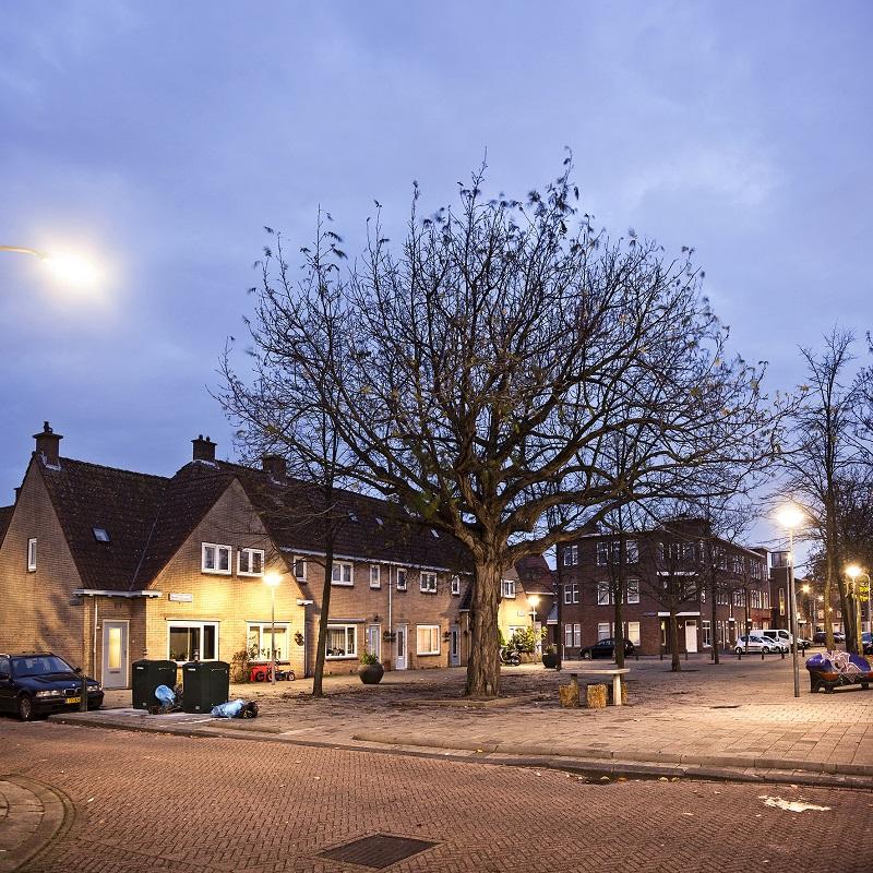 spoorwijk-003_francisco-reina