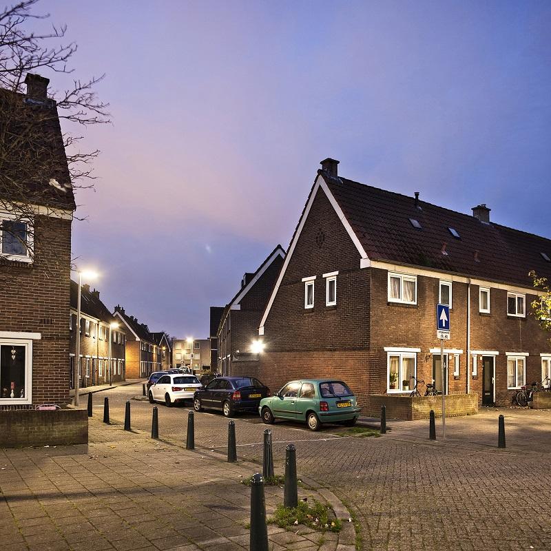 spoorwijk-004_francisco-reina