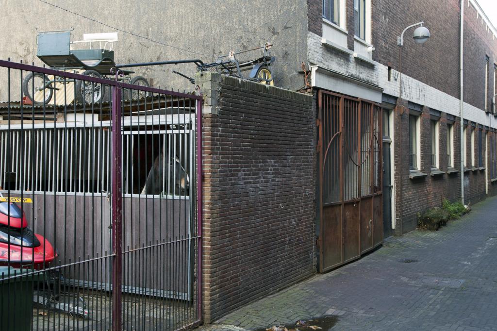 lowres Haacs Philip Akkerman Lepelstraat Den Haag Christian vd Kooy 03