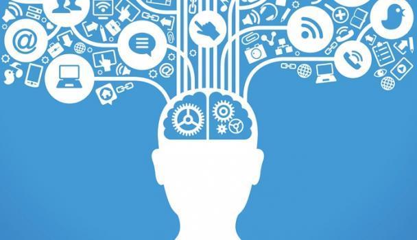 Smart Data Big Data 2