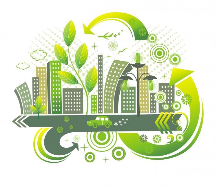 Smart Urbanism 2