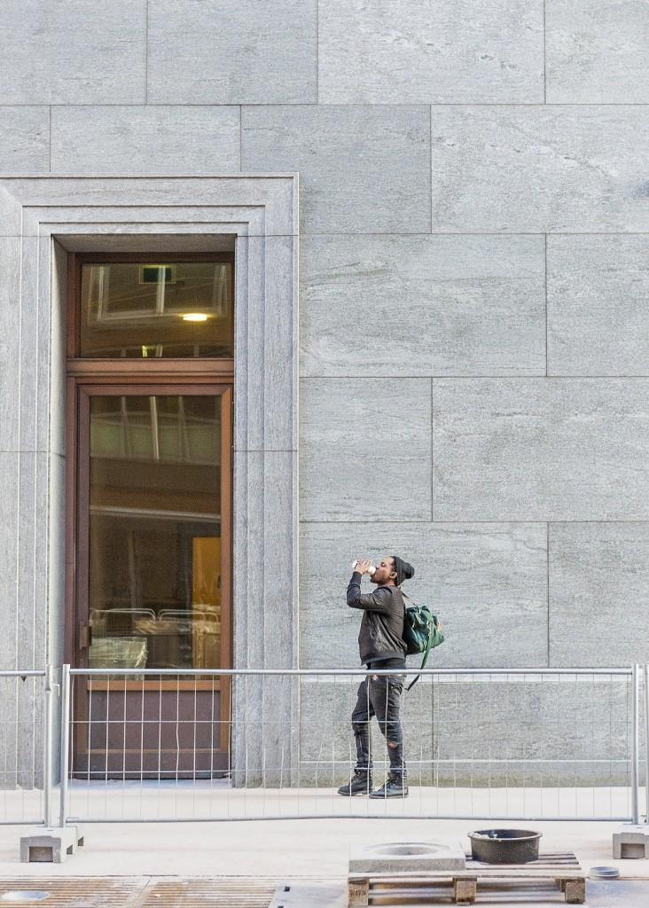 stadhuis_den-haag_ministerie_©_kim-nuijen_1