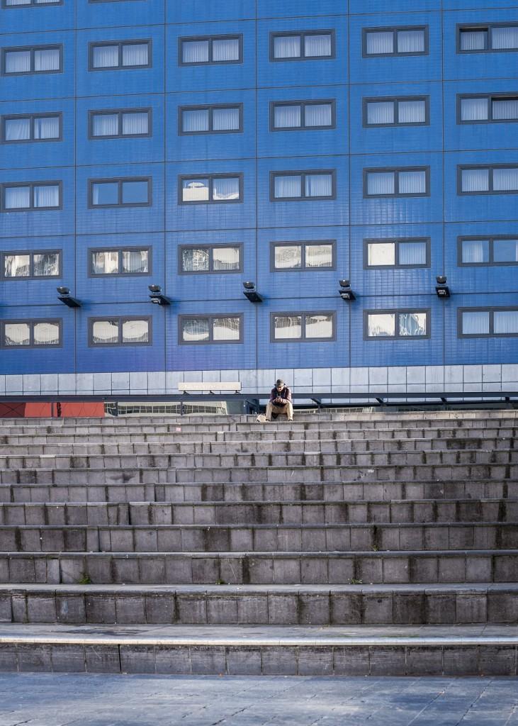 stadhuis_den-haag_trap_©_kim-nuijen_1