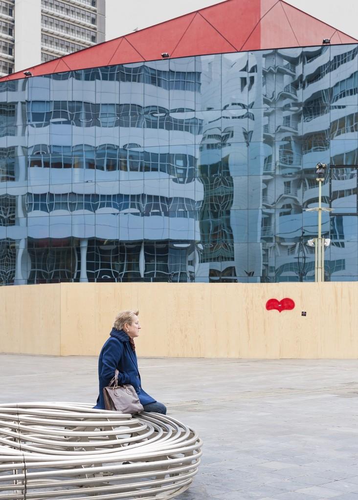 stadhuis_den-haag_vrouw_©_kim-nuijen_1