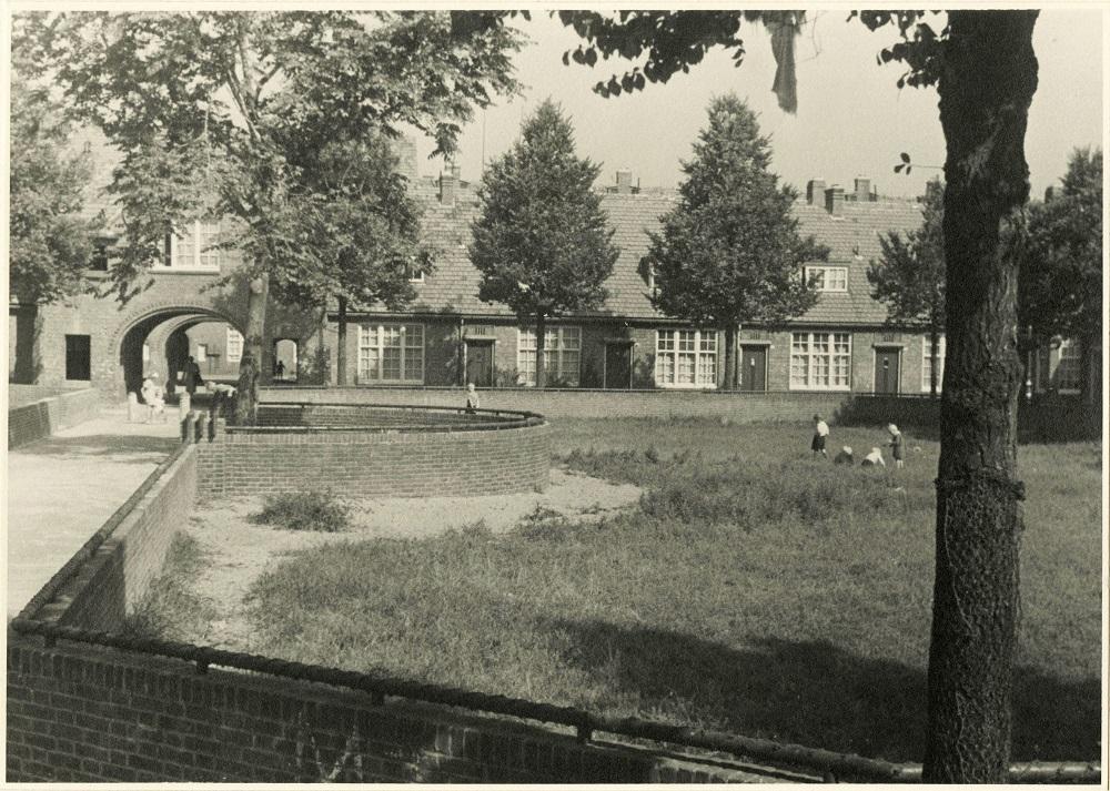 Meeuwenhof