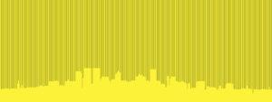 nieuwe berlagevlag architectuurprijs Den Haag beeldmerk