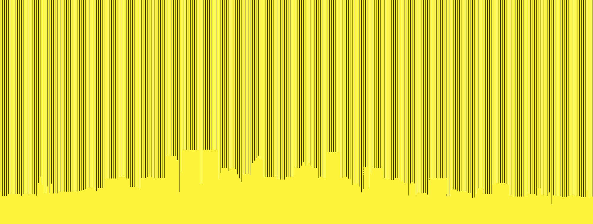 berlagevlag architectuurprijs Den Haag beeldmerk