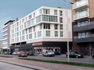 cpo project laakhaven